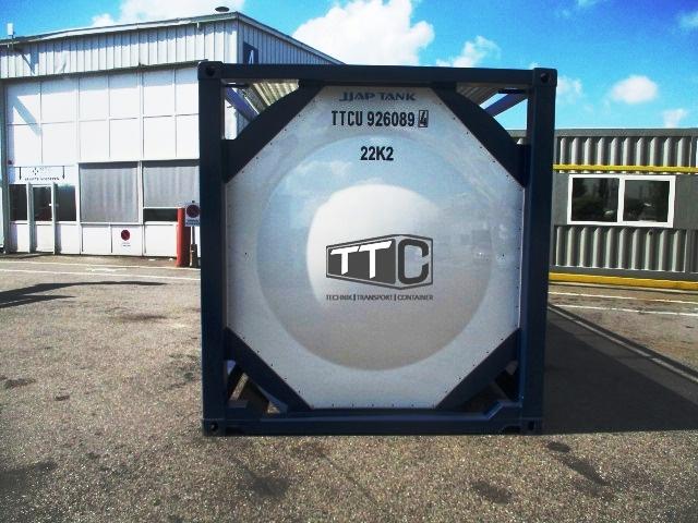 TTCU004