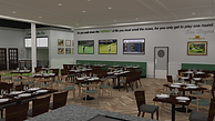 Hospitality Restaurants_title.png