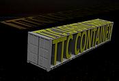 TTC Container Präsentation