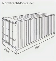 Normfracht-Container_edited_edited.png