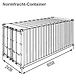 Normfracht-Container_edited.png