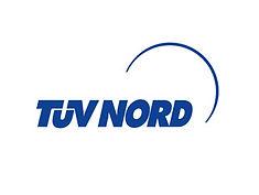 tuev-nord-logo-blau-vor-wei.jpg