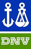 DNV_logo-.jpg
