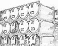 TTC Tankcontainer Logo.png