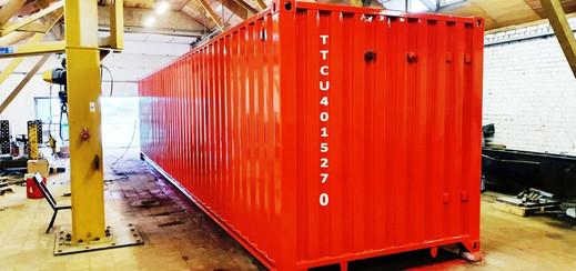 TTCU-401527-9.jpg