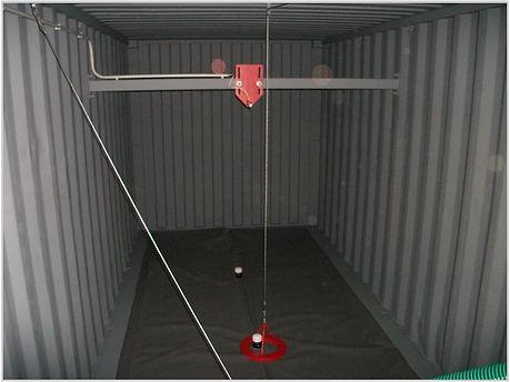 fltc-s-11-ttc-ueberfuellsicherung-patent
