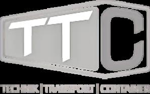 Logo2015-TTC-Gif_edited_edited.png
