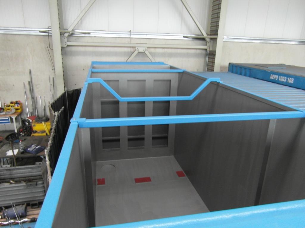 40`HC Wasseraufbereitung4