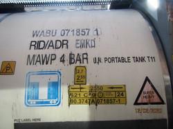 WABU 071857-1 (12-02-20) (10)