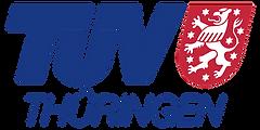 1200px-TÜV_Thüringen_Logo.svg.png