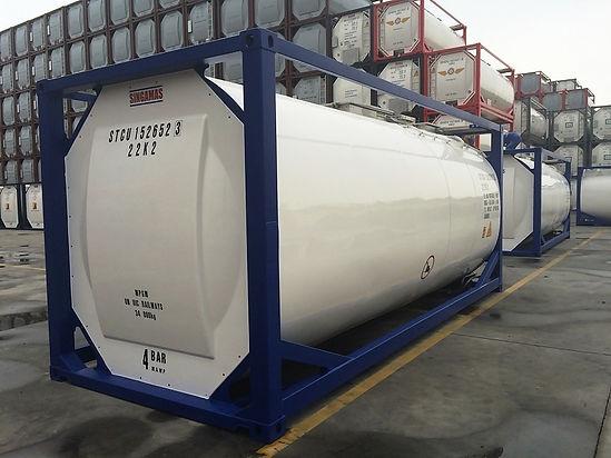 Singamas-stock-tank-containers-26.000-li