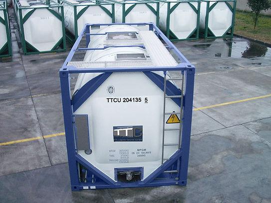 TC20ft2014 Front.jpg
