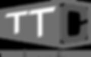 Logo2015 TTC.png