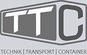 Logo2015%20TTC_edited.jpg