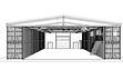 Container Konstrukt.png