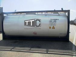 TTCU001
