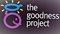 goodness project.jpg