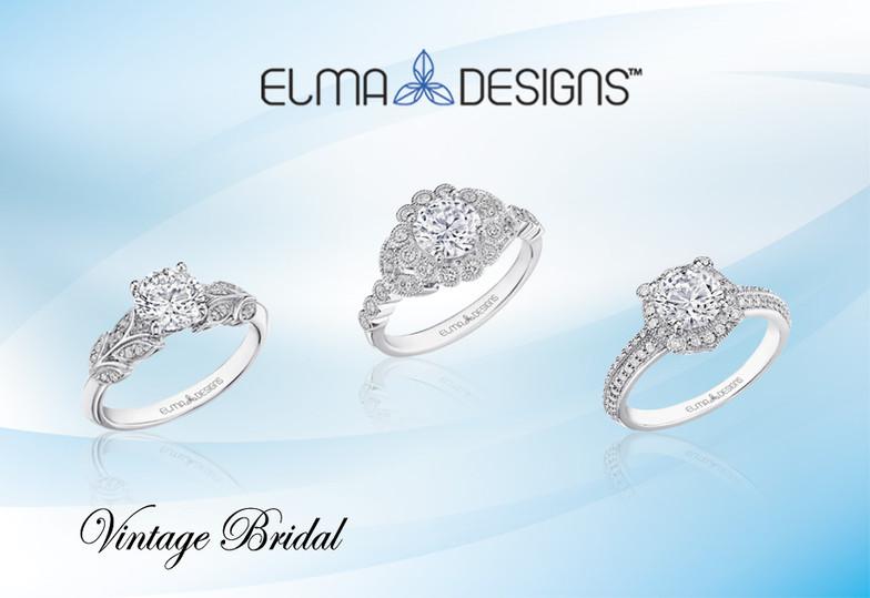 Bridal-Ad-2.jpg