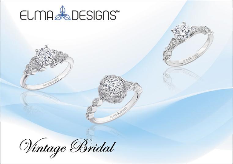 Bridal Ad - 1.jpg