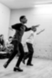 NJTAP_rehearsal-2019_Vibeckedphoto-7166.