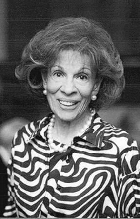 Barbara S. Hoffman.jpg
