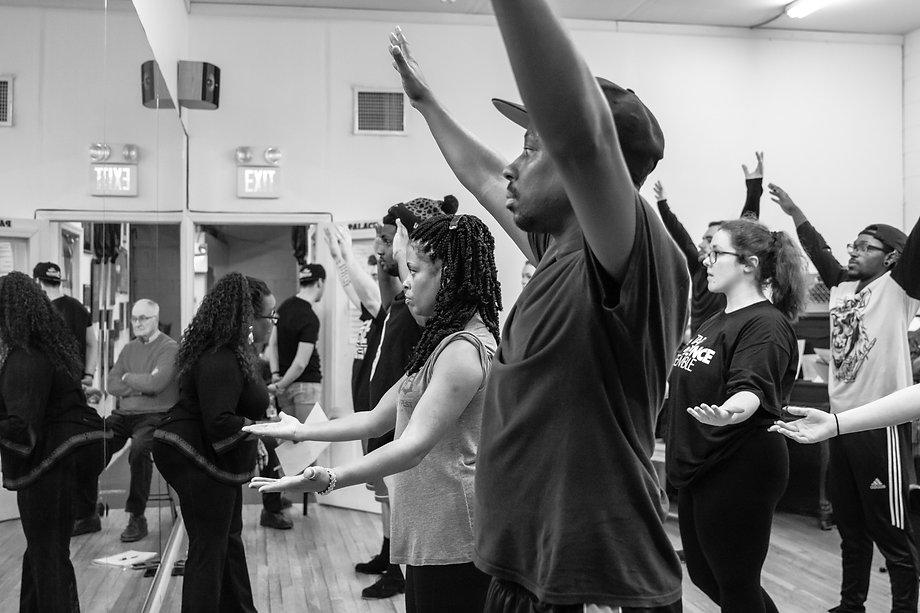 NJTAP_rehearsal-2019_Vibeckedphoto-7332.