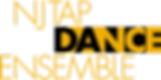 NJTDE logo.png
