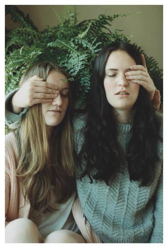 Sisters, 2017