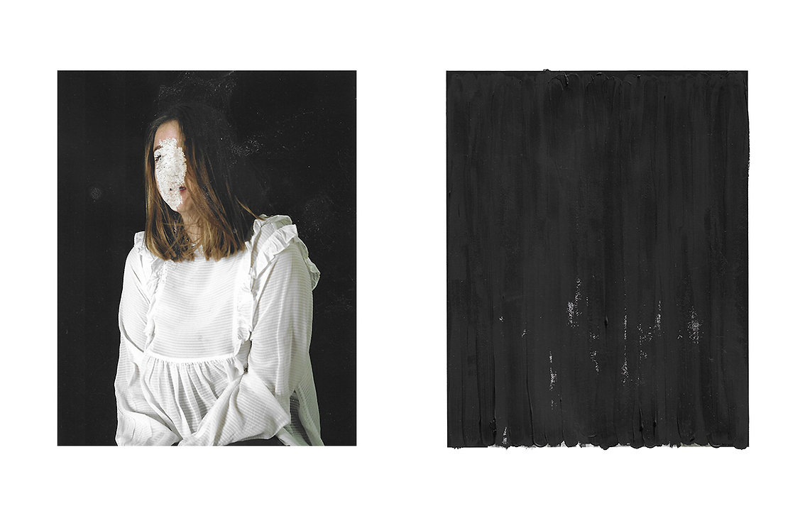 Darkslide-Submission-2.jpg