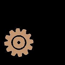 icone conception_Plan de travail 1.png