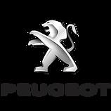 LOGO PEUGEOT_N-01.png