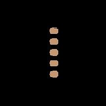 icone DESSIN 3D_Plan de travail 1.png