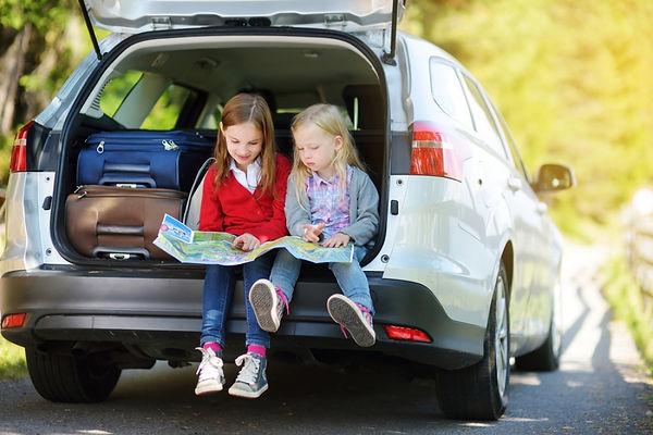 путешествие с ребенком, путешествие на машине с детьми, Как не замучить ребёнка дальней дорогой, автопутешествия с детьми, автопутешествия с детьми на море, автопутешествие россия, советы для путешественников