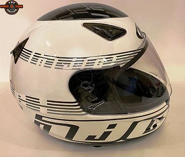 Прокат шлема в Москве