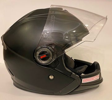 Прокат шлема
