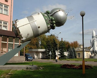 Необычные музеи, необычно в выходные, куда поехать рядом с Москвой, поехать в Звёздный городок, Звездный городок рядом с Москвой, экскурсии в звёздном городке, музей в Королёве, музеи Подмосковья, музей рядом с Москвой, интересные места около москвы