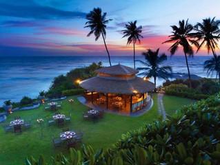 Шри-Ланка - 11 недельных туров от 72,6 до 79 тысяч за двоих
