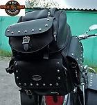 прокат мотоэкипировки, аренда мотоэкипировки,  аренда кофра для мотоцикла, прокат кофра для мотоцикла