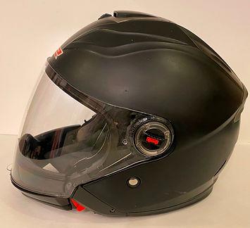 шлем в аренду