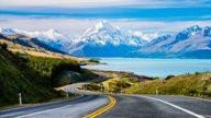 7 категорий вещей необходимых в любой поездке