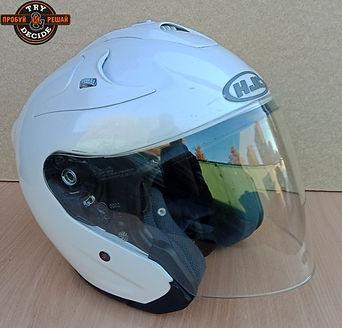 Аренда шлема, Прокат шлема, Взять на время шлем, Аренда мотошлема, прокат мотошлема
