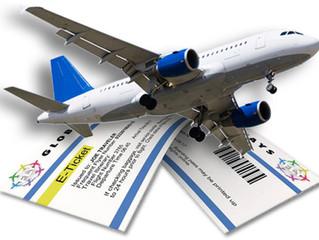 7 простых правил как сэкономить при покупке авиабилетов Практическое руководство