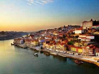 Португалия - страна комфорта, традиций и семейных ценностей