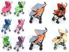 прокат детских колясок, аренда детских колясок