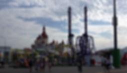 Сочи-парк