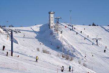 Яхрома 2018-2019, Сколько стоит ски-пасс яхрома 2018-2019, лучшие горнолыжные курорты 2018, 2019, куда поехать кататься на лыжах в 2018-2019, горнолыжный сезон 2018-2019 куда, где лучше кататься в подмосковье на сноуборде