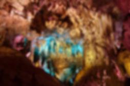 Самостоятельно едем в Грузию. Кутаиси. Пещера Прометея.