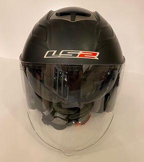 Аренда шлема
