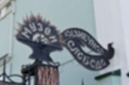 Музей Кузнечная слобода в Коломне, где остановиться в Коломне, что посетить в Коломне, музеи Коломны
