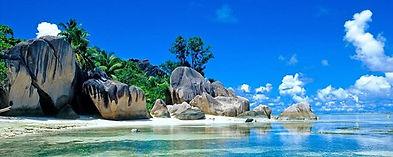 Зимой на Шри-Ланка, на зиму шри-ланка, Отдых зимой в Шри-Ланка